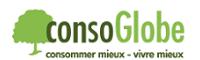 ConsoGlobexcf