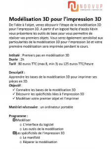 FormationModelisation3D-2
