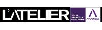AtelierCogedim