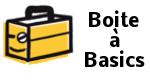 BoiteBasics3