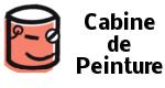 CabinePeinture2