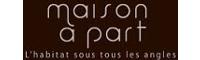 MaisonAPart