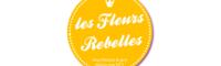LesFleursRebelles